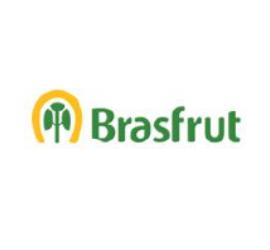 Brasfrut