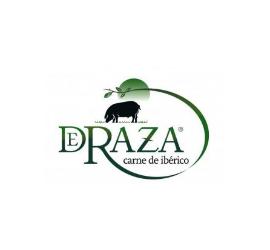 De Praza
