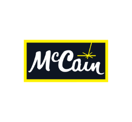 Mccaim
