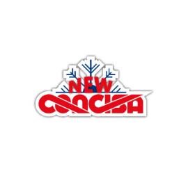 New Concisa