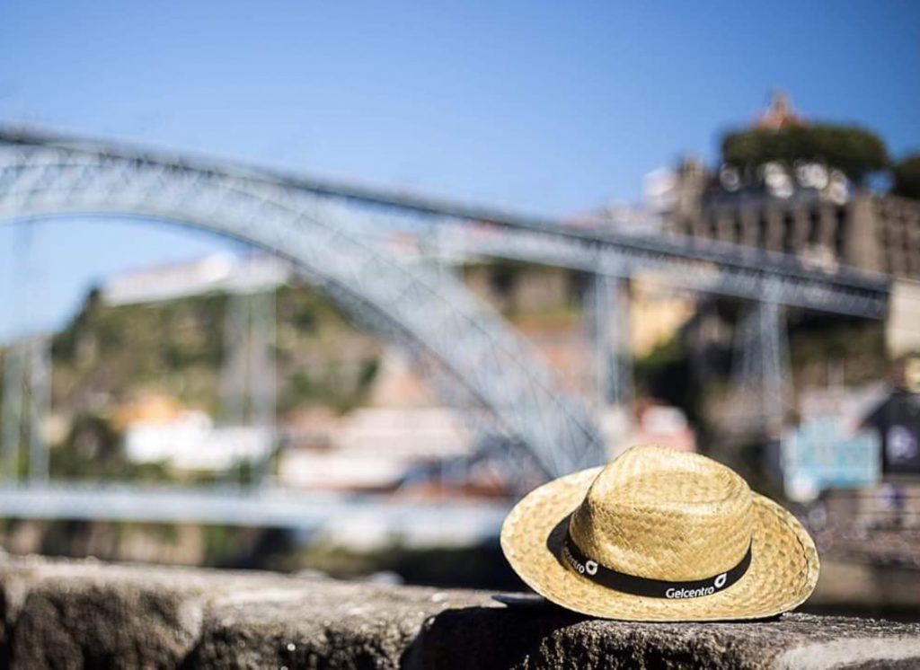 Passeio Douro